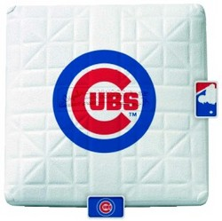 Chicago Cubs Official Base